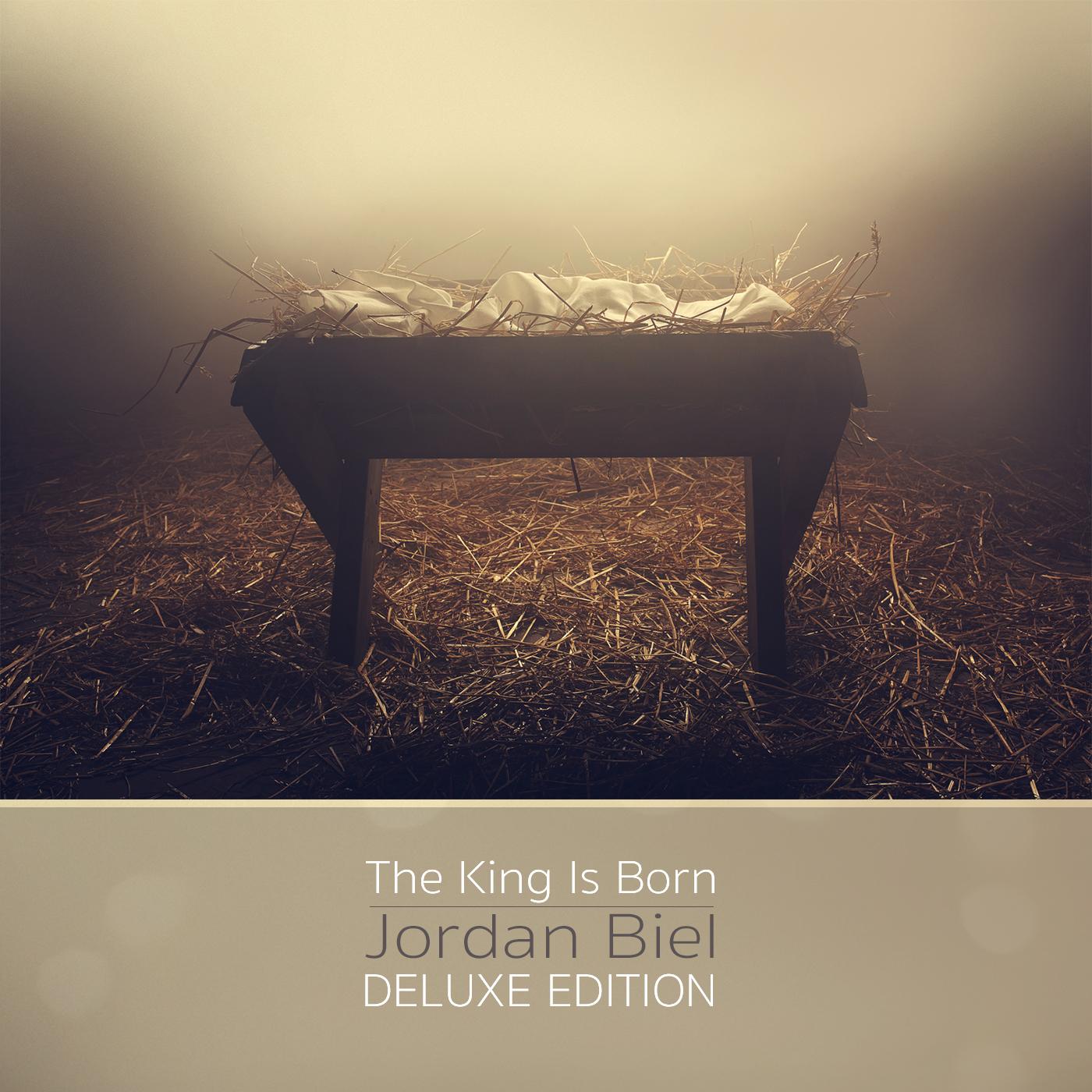 New Christmas Worship Music