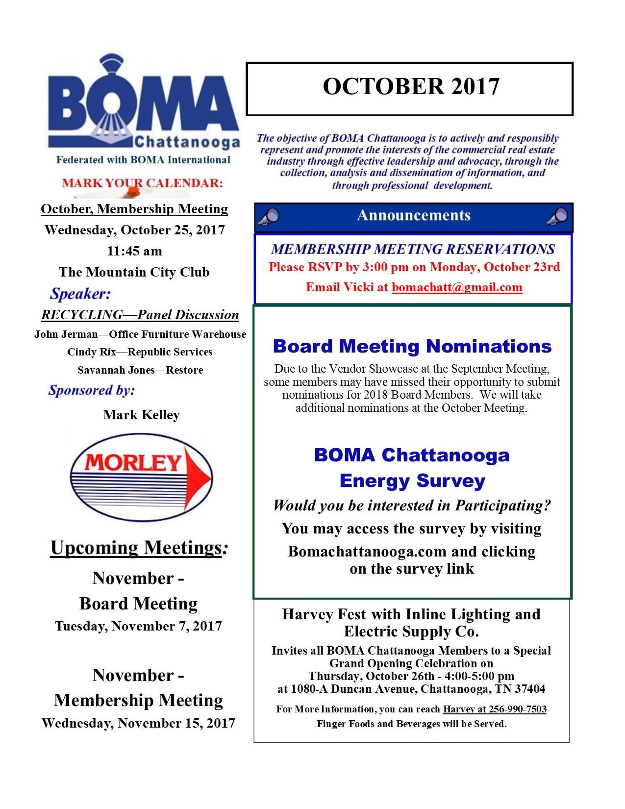 October Membership Meeting Newsletter (1).jpg
