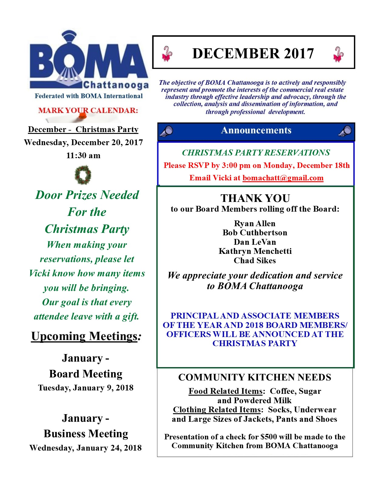 December 2017 Christmas Party Newsletter.jpg