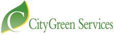 CityGreen-Logo_Small-3.jpg