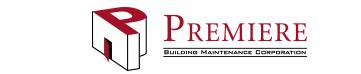 Premiere_logo_retina.png