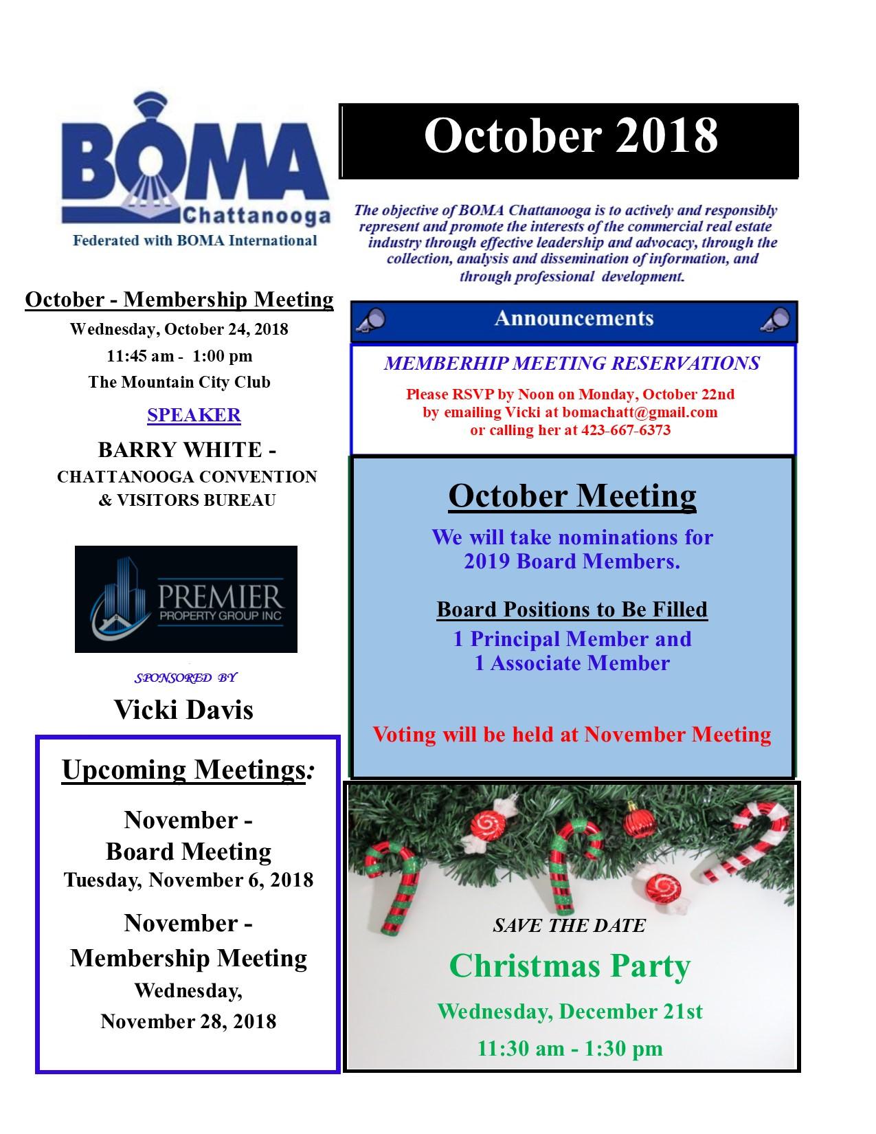 October 2018 Newsletter.jpg