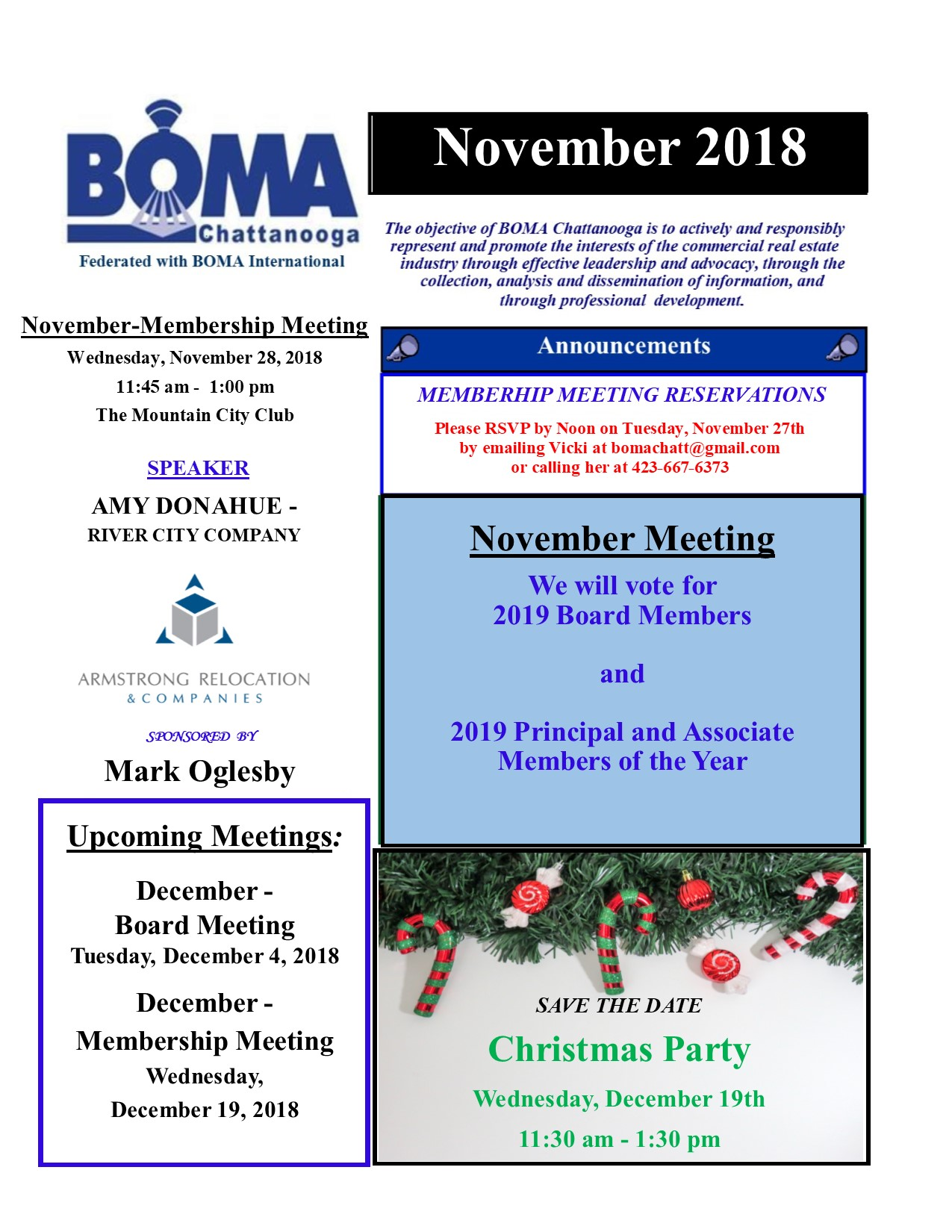 November 2018 Newsletter.jpg