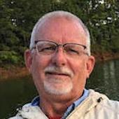 Todd Hartman