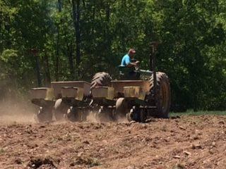 Tractor in Action.jpg