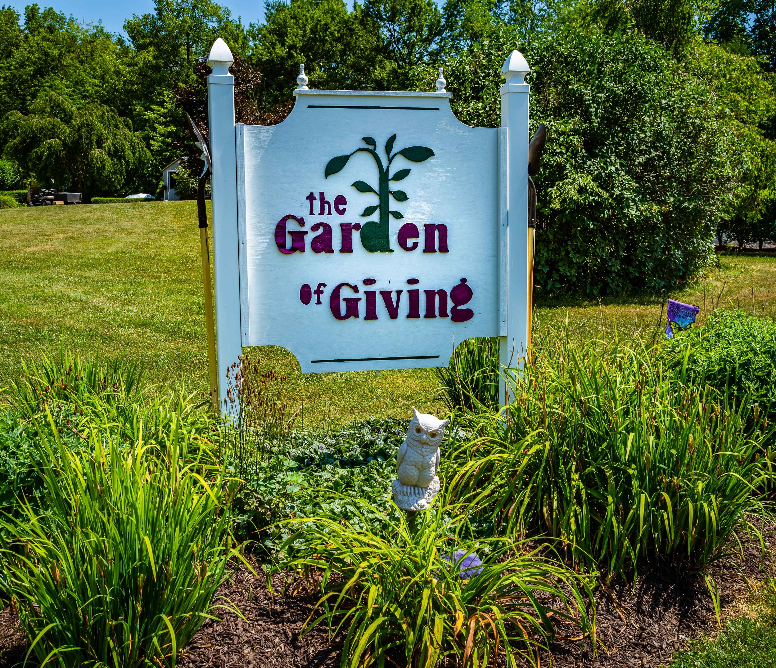 Garden of Giving 2-20180713-114813.jpg