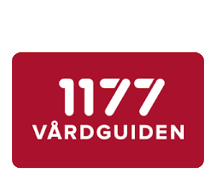 vardguiden-TRANSP.png