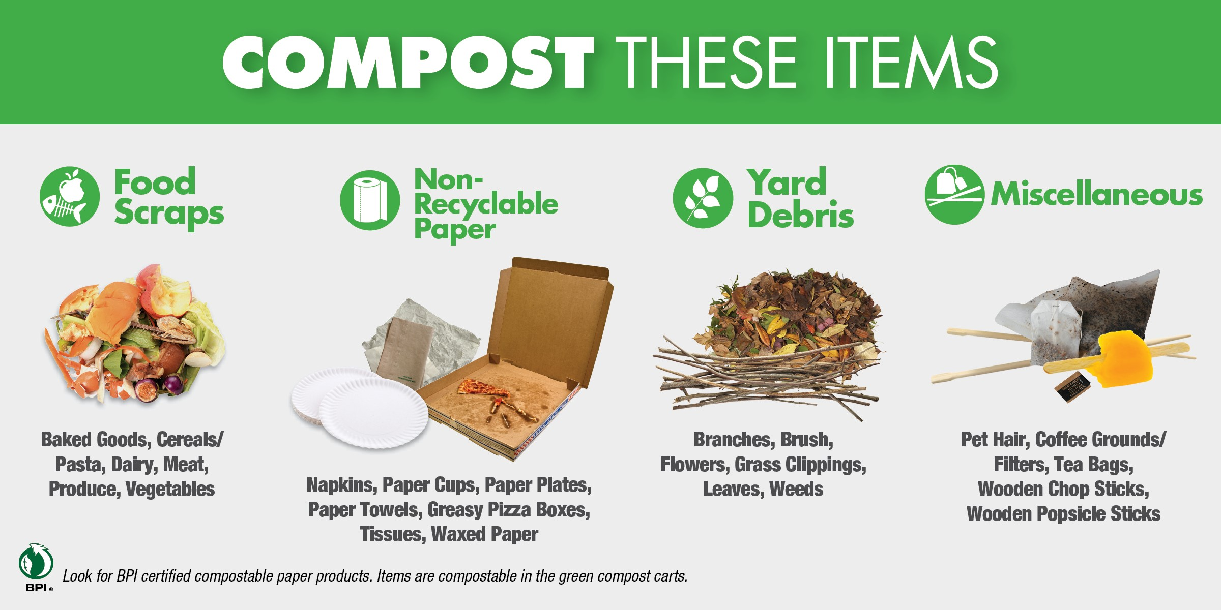 Compost These Items_2400x1200.jpg