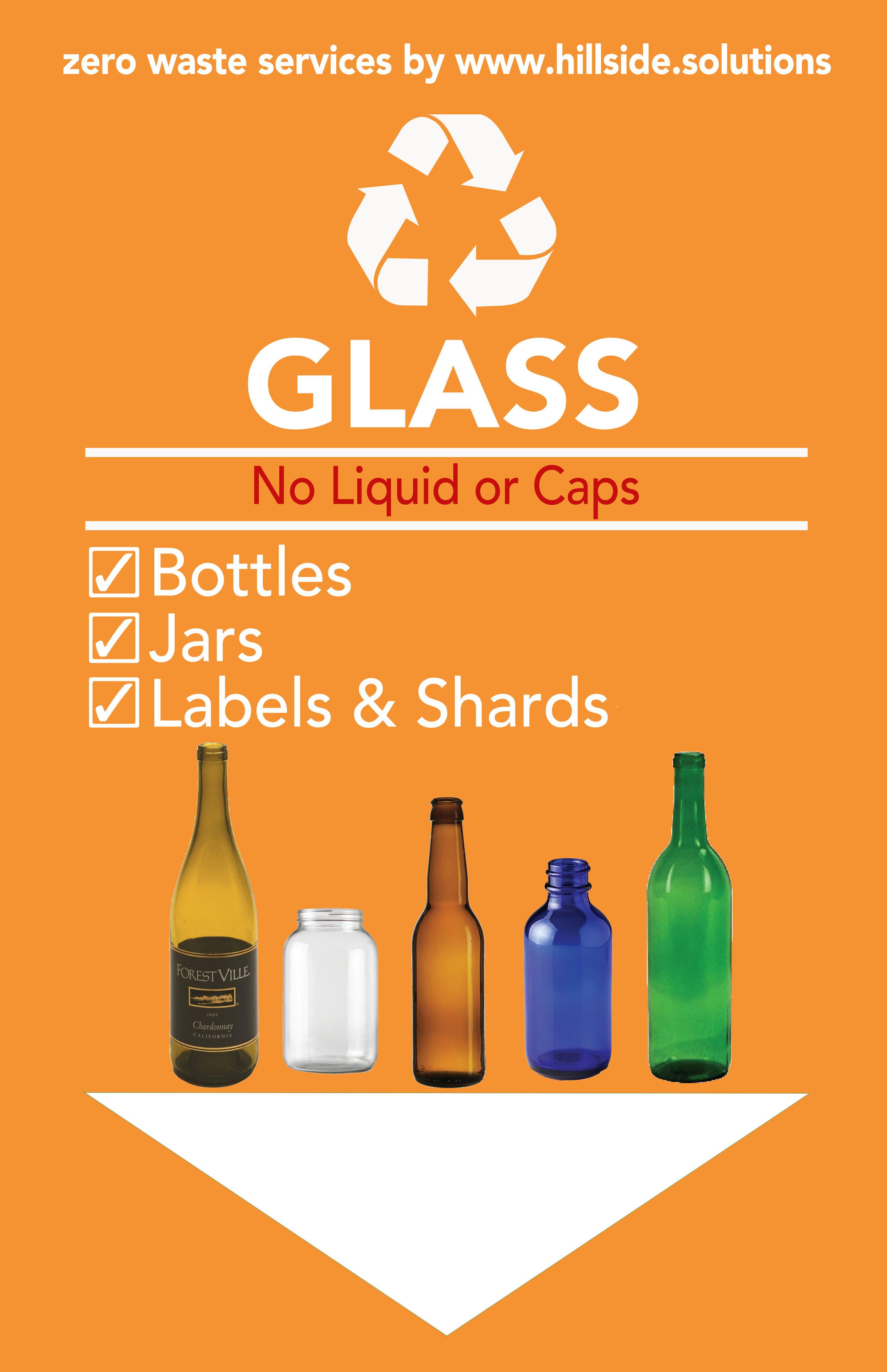 Glass Recycling POSTER print.jpg