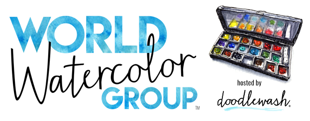 world-watercolor-group-page-header.png
