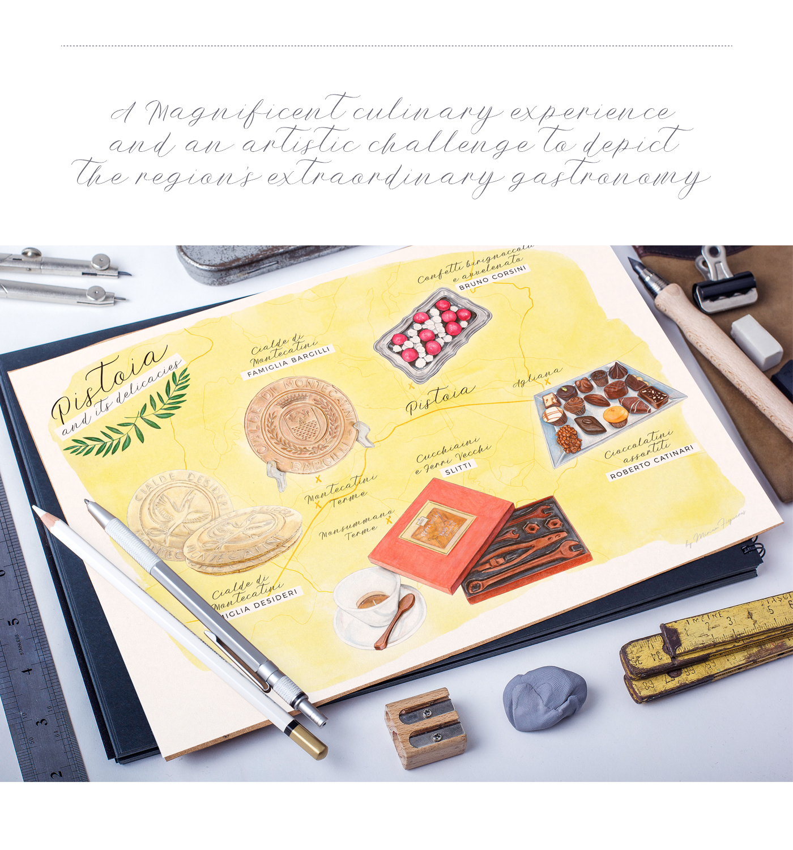 Pistoia_CulinaryJourneyDisplays-05.jpg