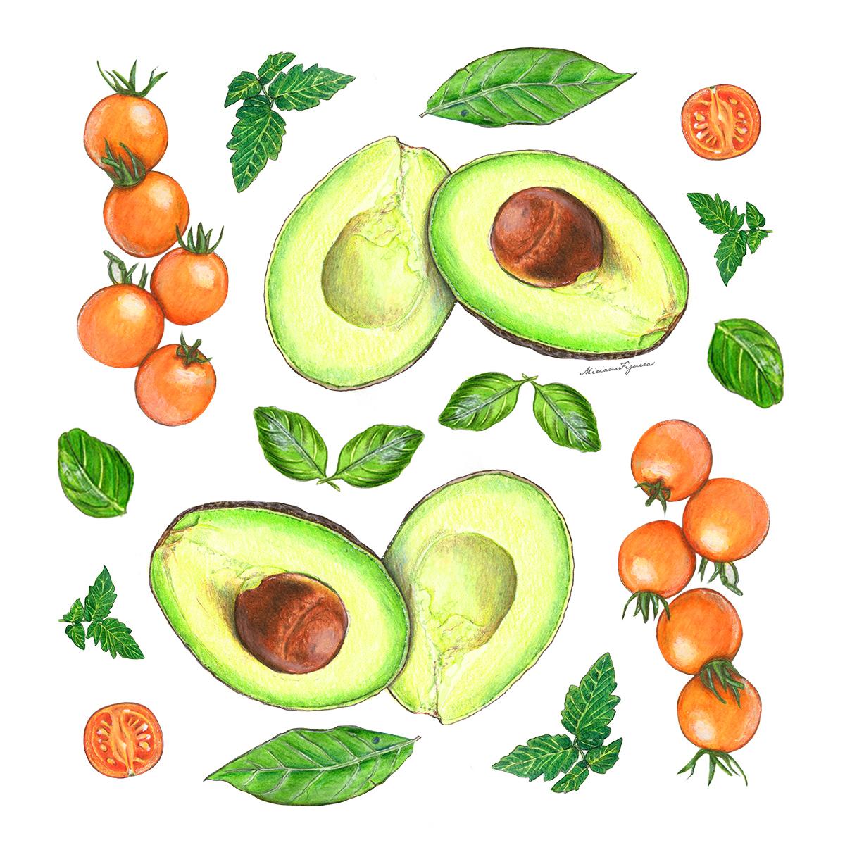 AvocadoTomatoes_square.jpg
