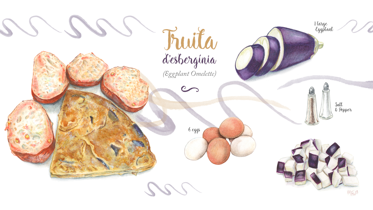 00_Truita-Recipe.jpg