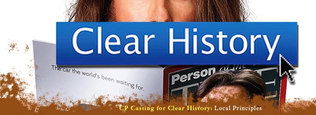 clear-history.jpg