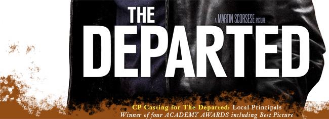 the-departed.jpg