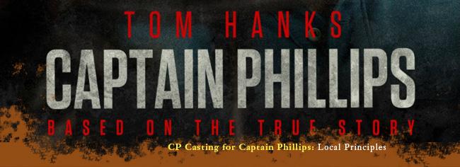 captain-phillips.jpg