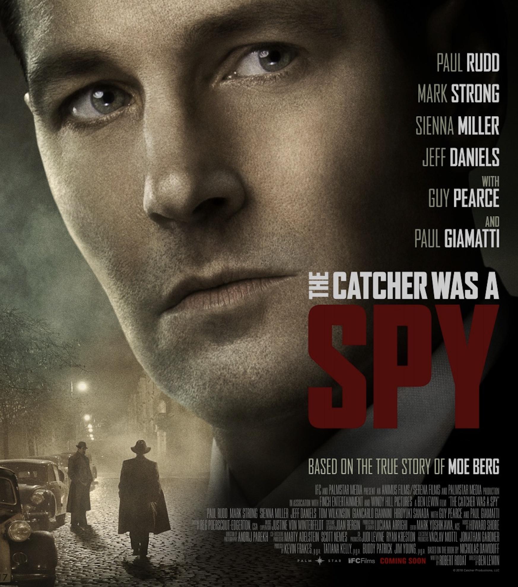 catcher was a spy.jpg