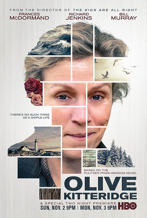Olive-Kitteridge-2.jpg