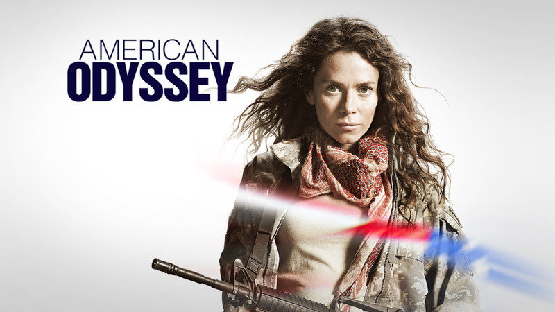 American Odyssey.jpg