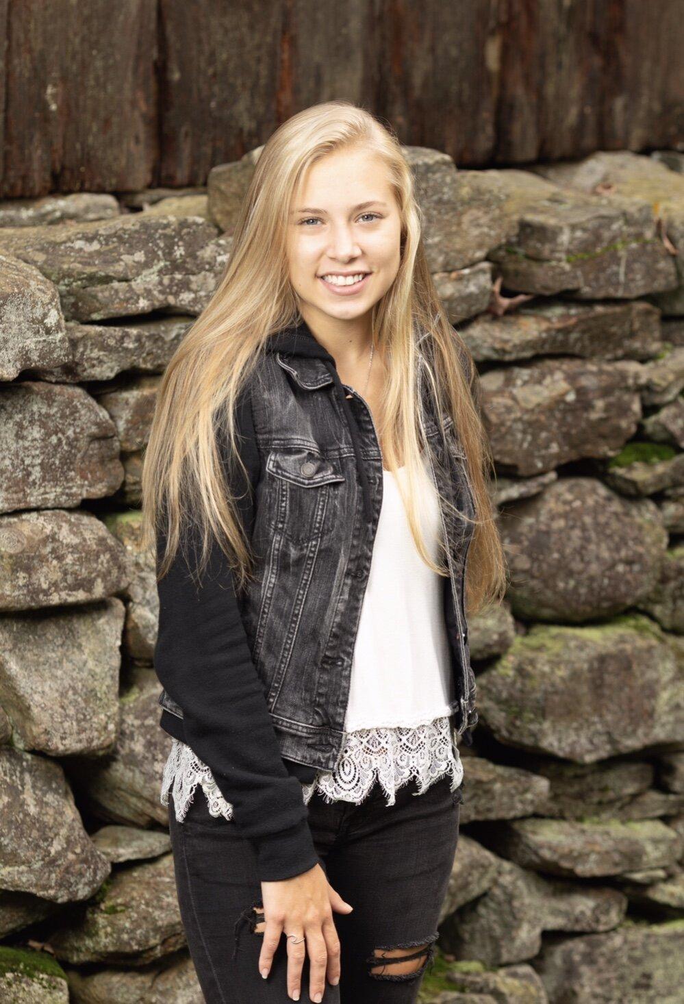 Hannah Carpenter - 8yo.jpeg
