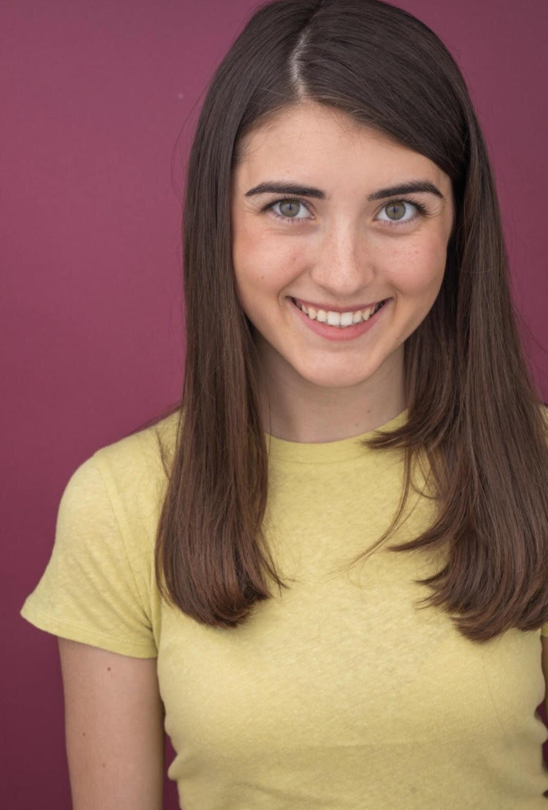 Lauren Leger - 19yo.jpg