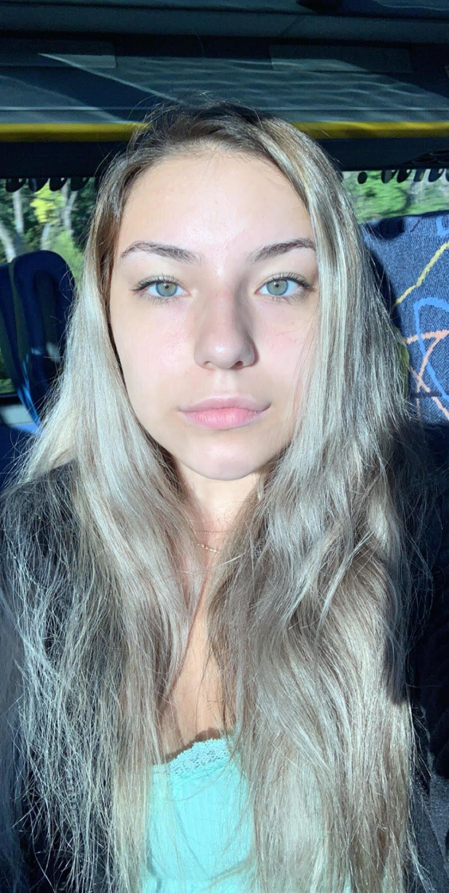 Rebekah Kowlek 18yo.jpg