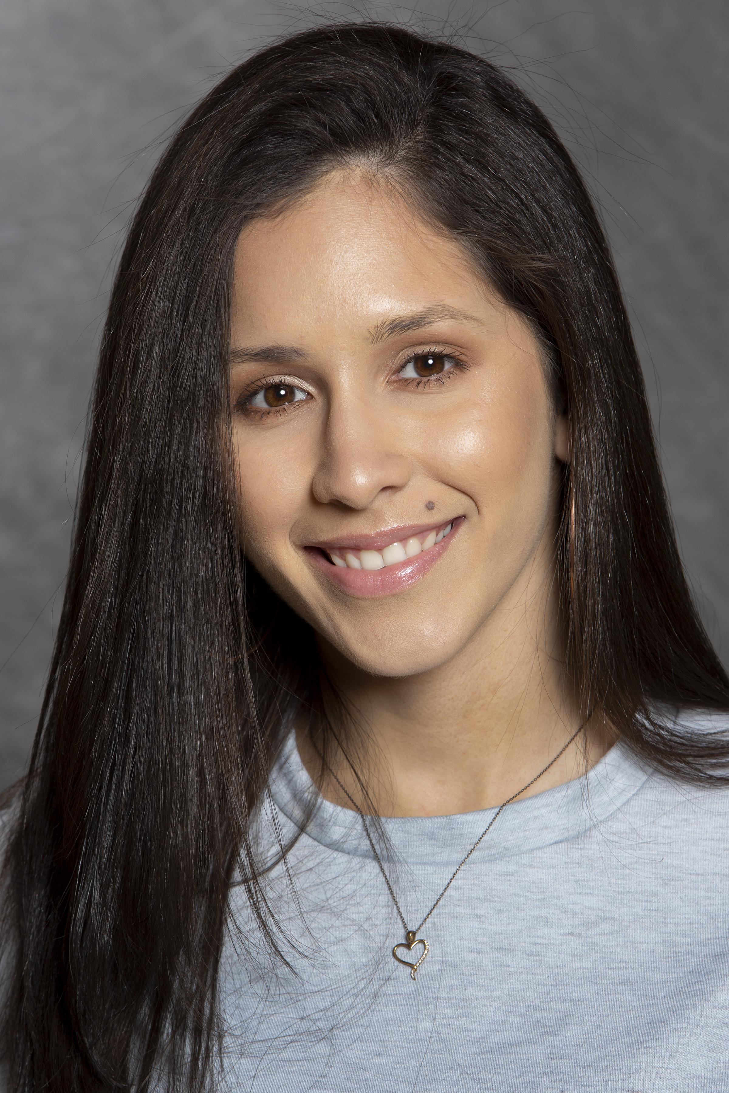 Abigail Gonzalez 01.jpg
