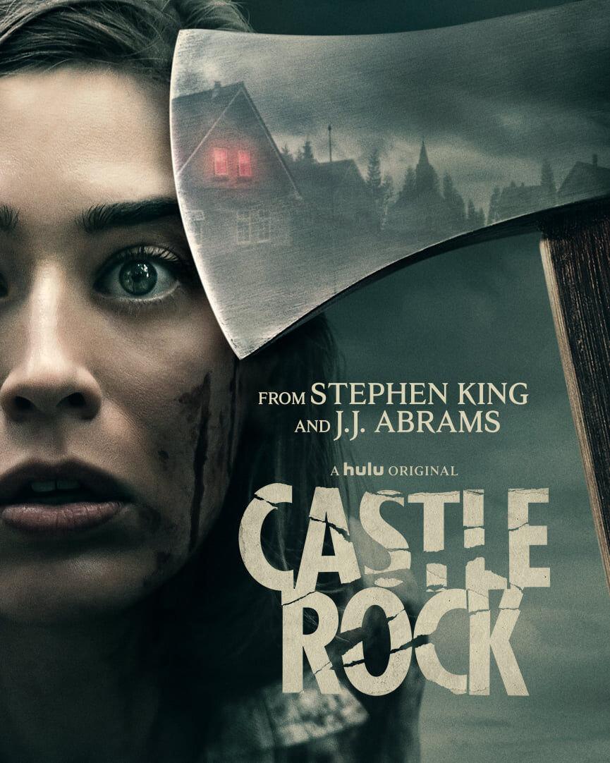 castlerockposter.jpg