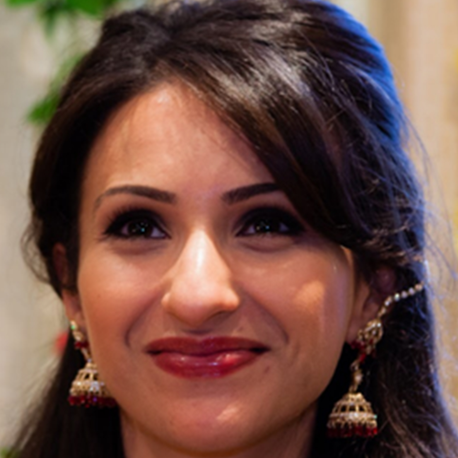 Aamna Khokhar - Founder and DirectorAs the founder of Schools4Change, Aamna has a BSc in Psychology, a PGCE in Social Sciences and an MA in Education. With over a decade of teaching experience in the UK, she has always been eager to create thinking minds. Aamna began concentrating on her efforts to address issues of empowerment for women and the underclasses in the hope to take a small step towards a more equal world.To contact Aamna, email:info@schools4change.org.uk