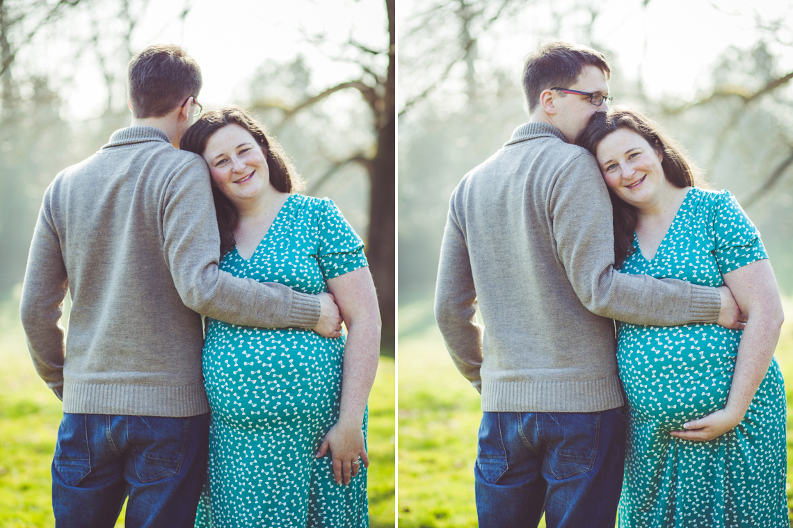 Maternity photography, sussex lifestyle photographer