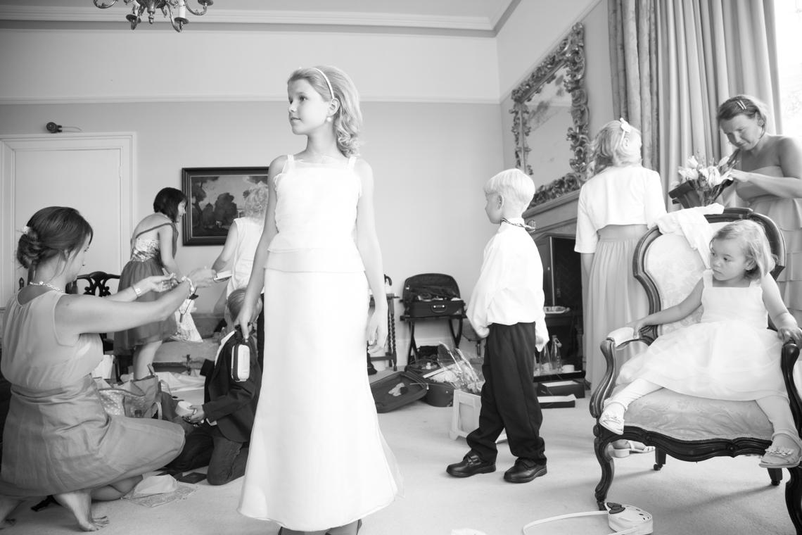 Wiston House, sussex, Wedding-1006