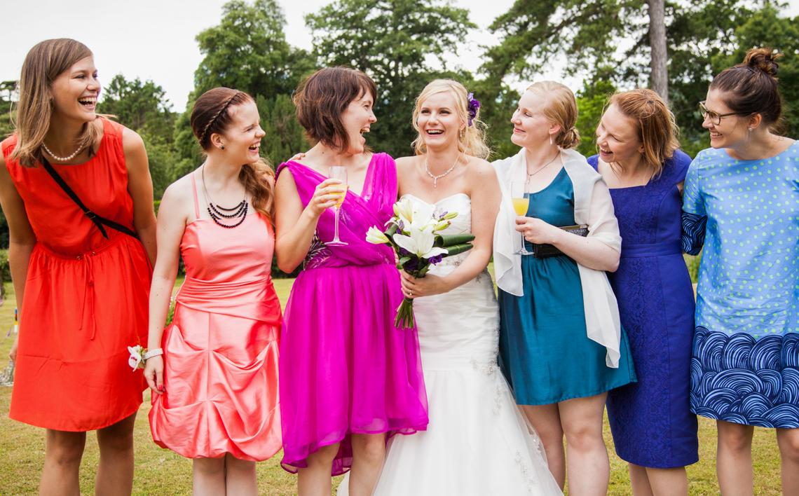 Wiston House wedding, sussex wedding photographer