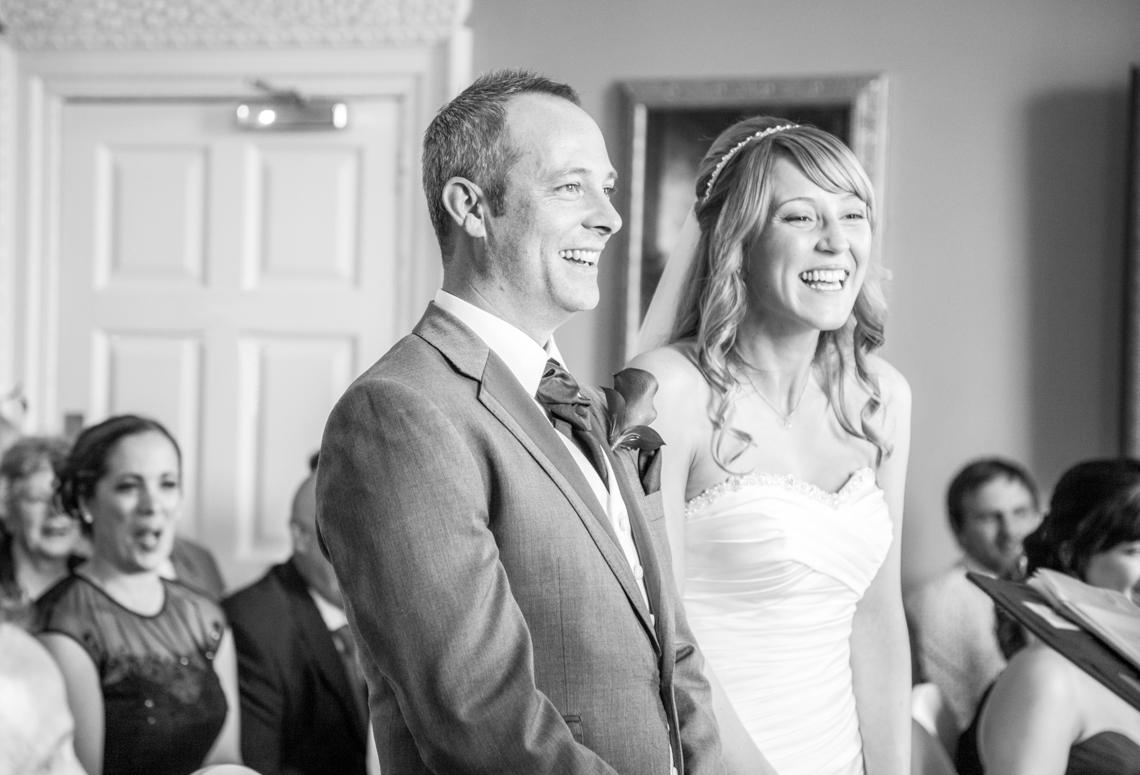 stanmer house and pangdean barn wedding-1018