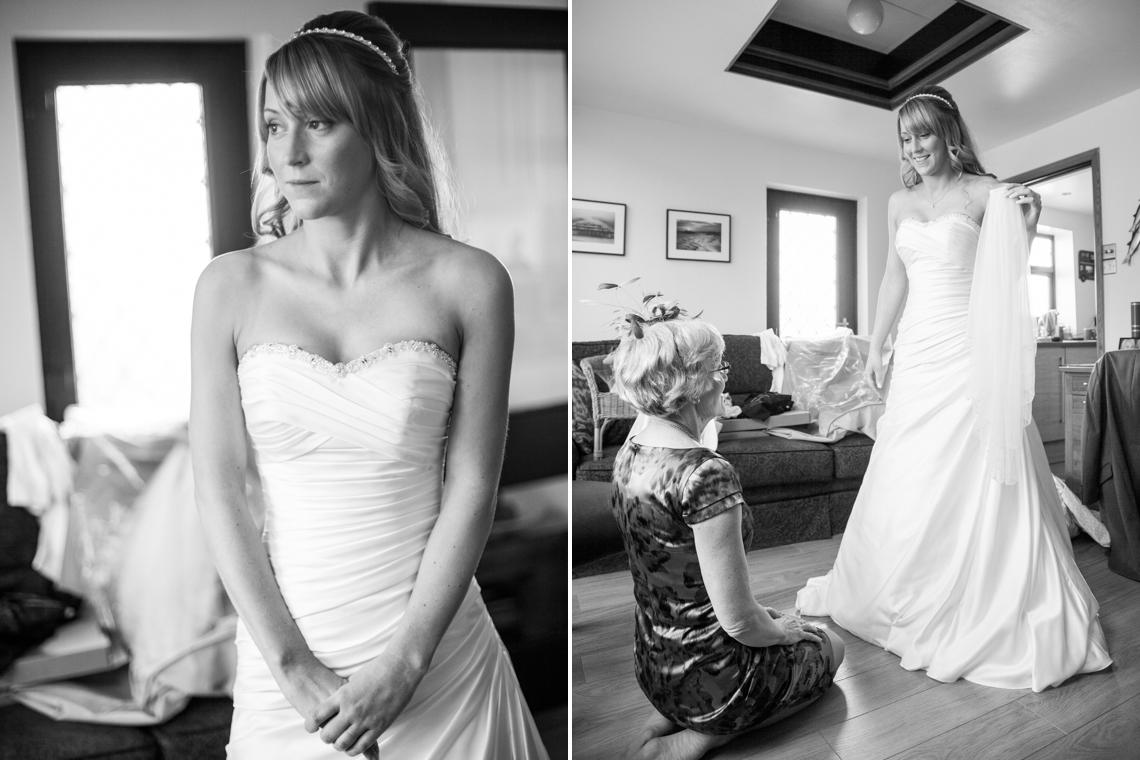stanmer house, pangdean barn wedding, sussex wedding photographer