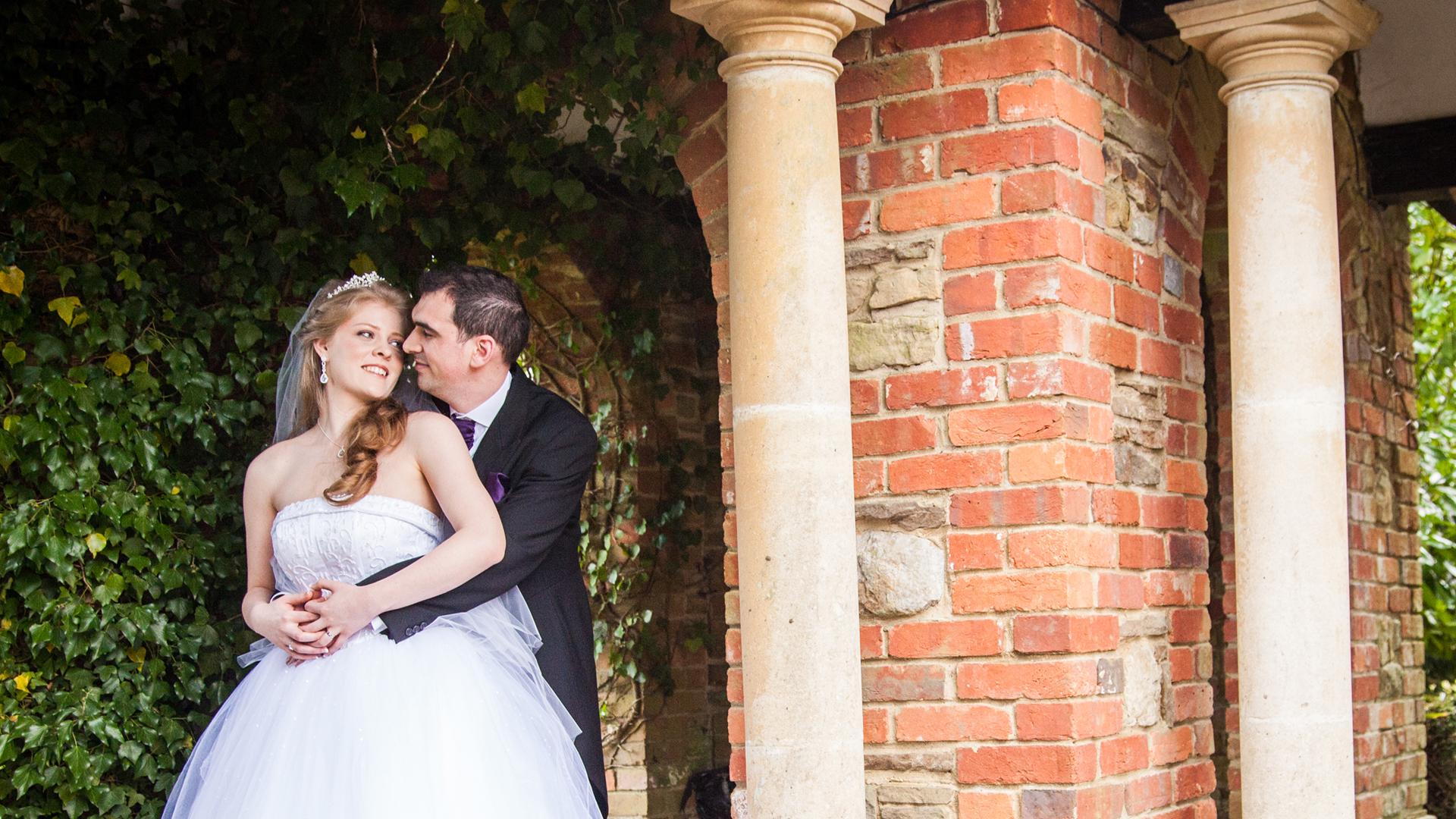ghyll-manor-wedding-feature2.jpg