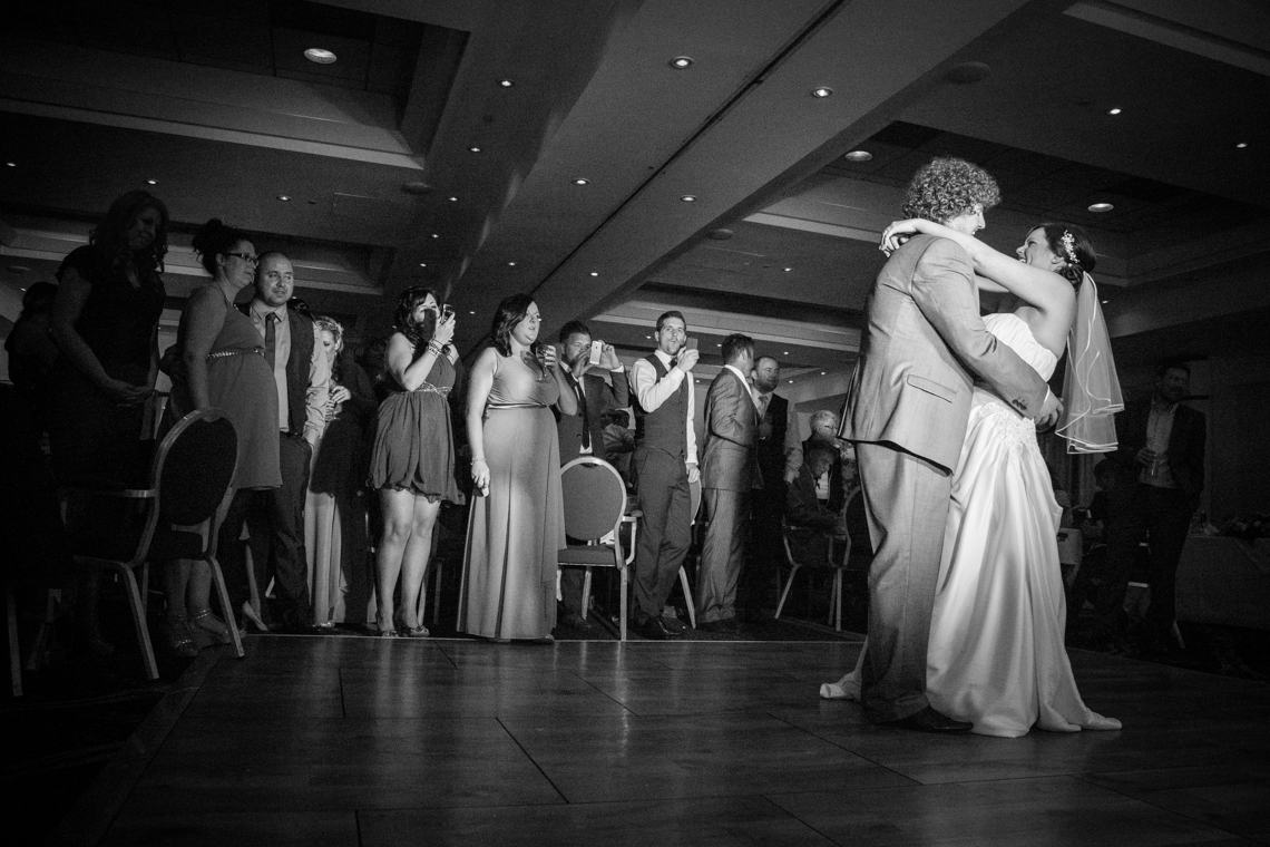 crawley registry office wedding photography, sussex wedding photogapher