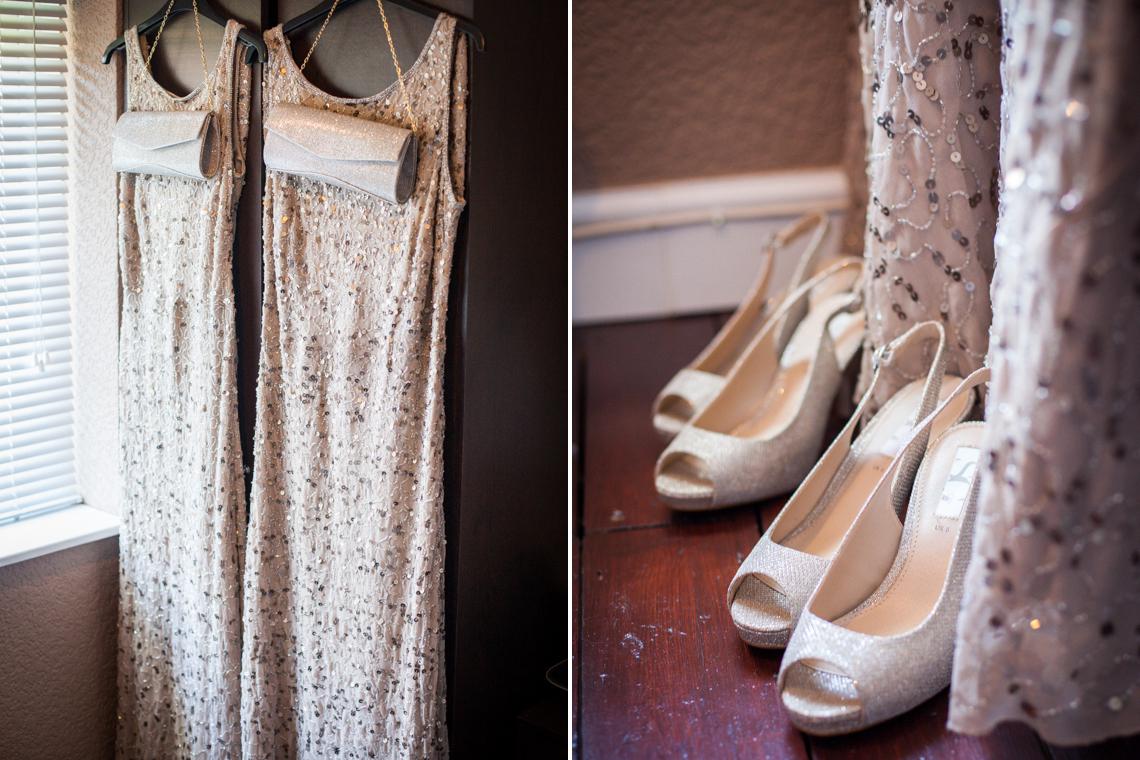 seattle hotel wedding photography, sussex wedding photographer