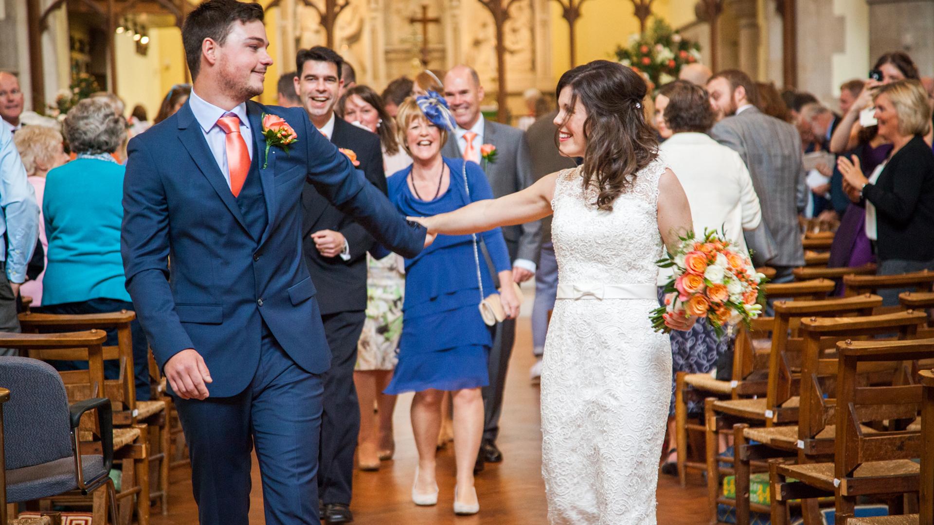 sussex wedding photographer, brighton wedding photographer, wedding photography at stanmer house