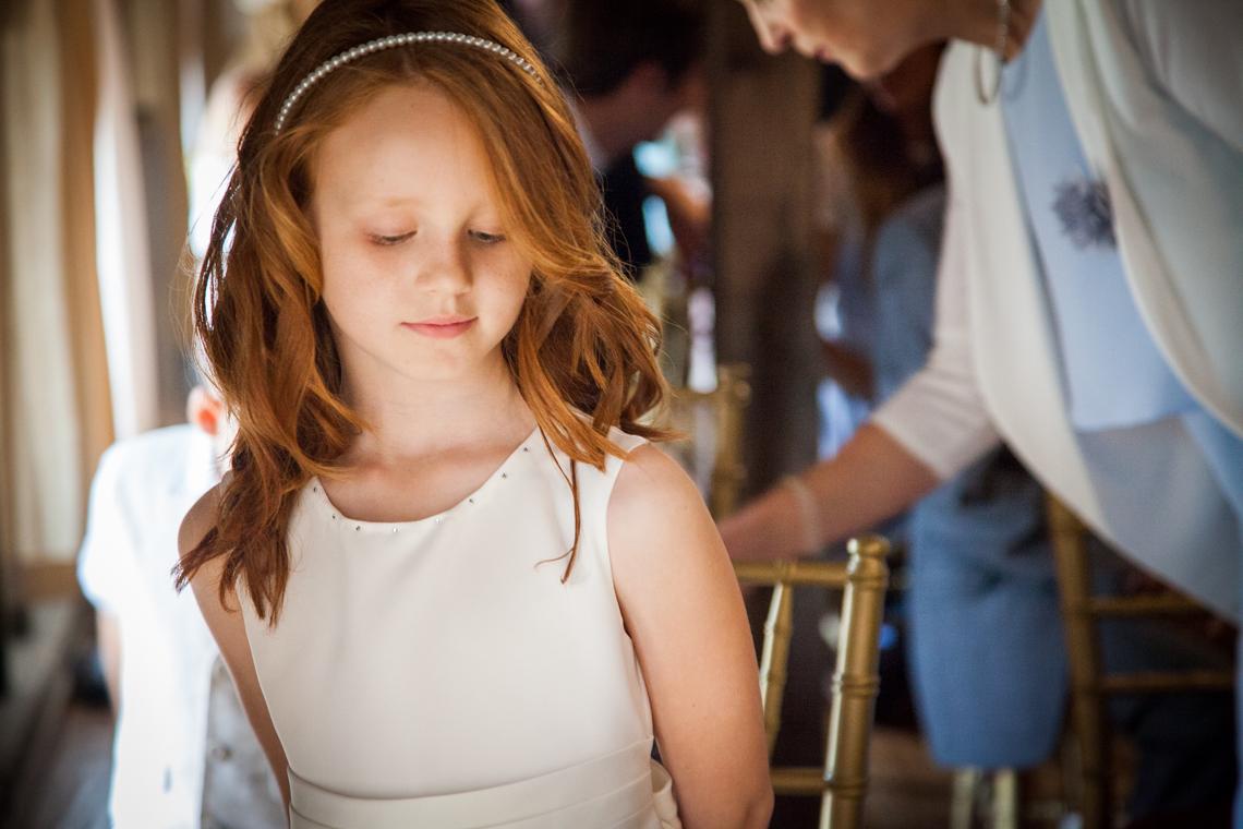 blackstock barn wedding, sussex wedding photographer, hayley rose photography