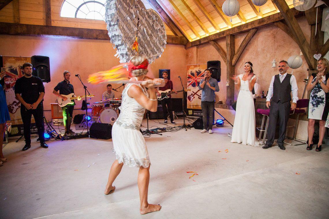 yoghurt rooms wedding photography, sussex wedding photographer