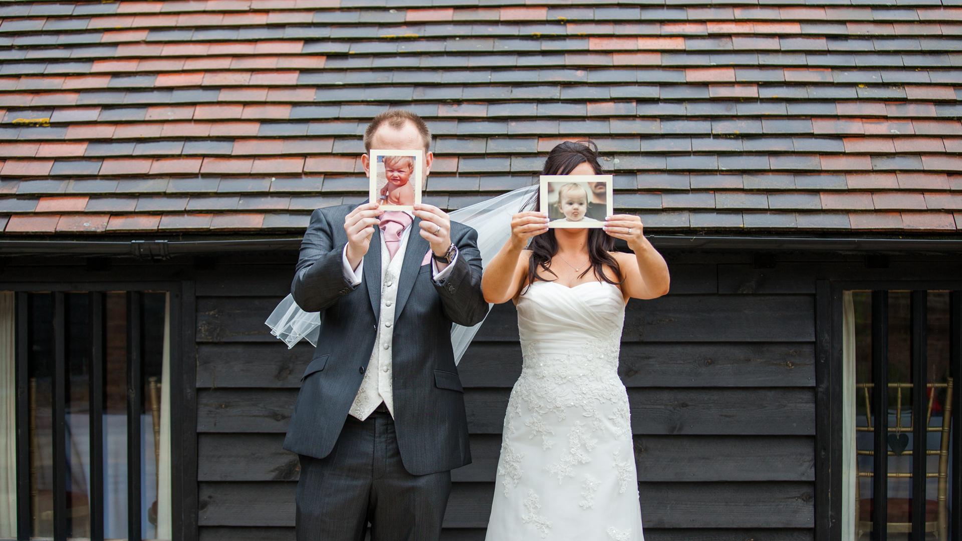 blackstock-farm-wedding-feature.jpg