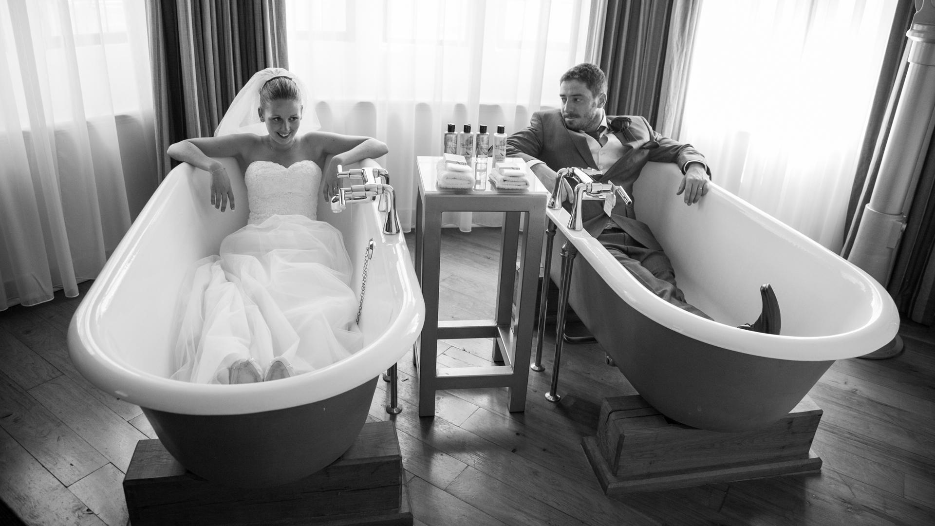 hotel du vin, brighton wedding photography