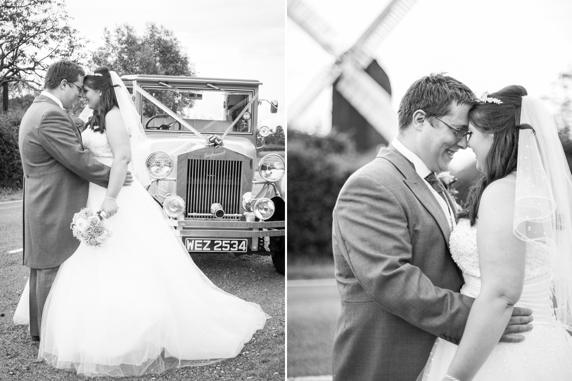 hookhouse farm wedding, sussex wedding photographer
