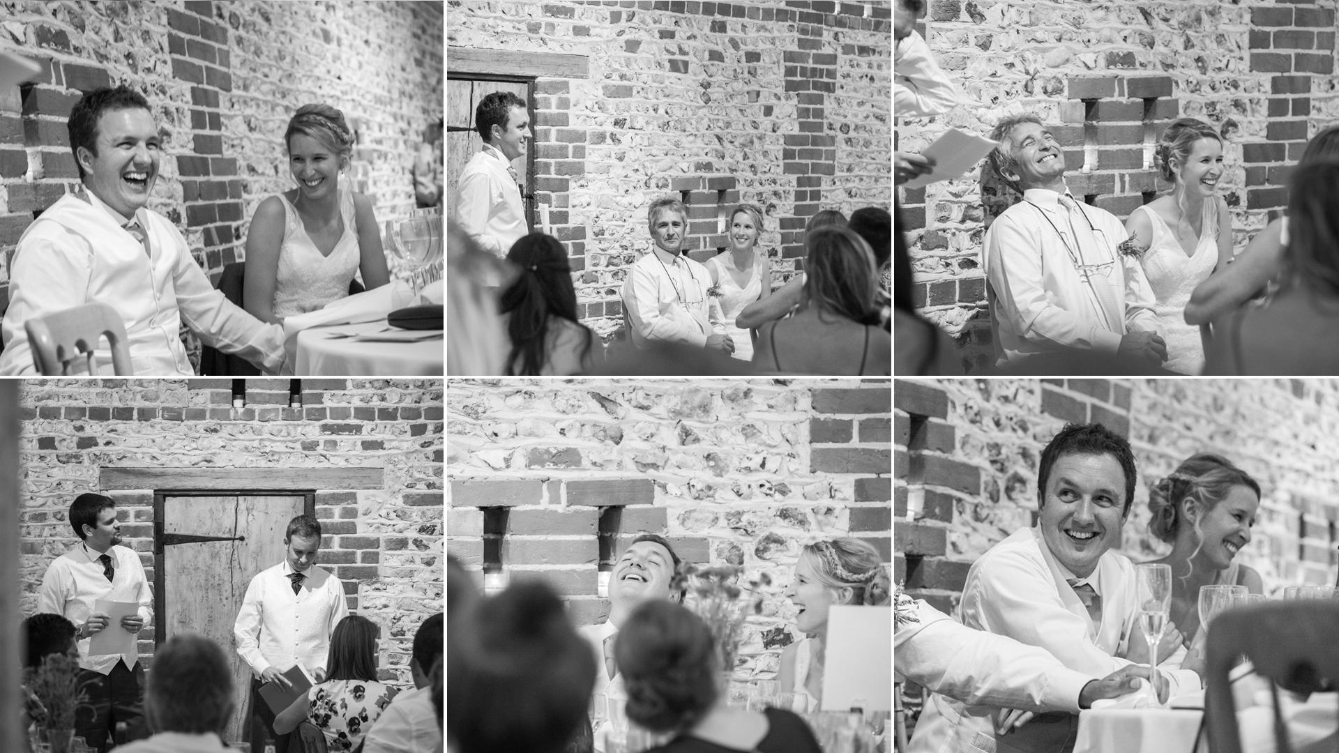 Upwaltham barns wedding photography, sussex wedding photographer, hayley rose