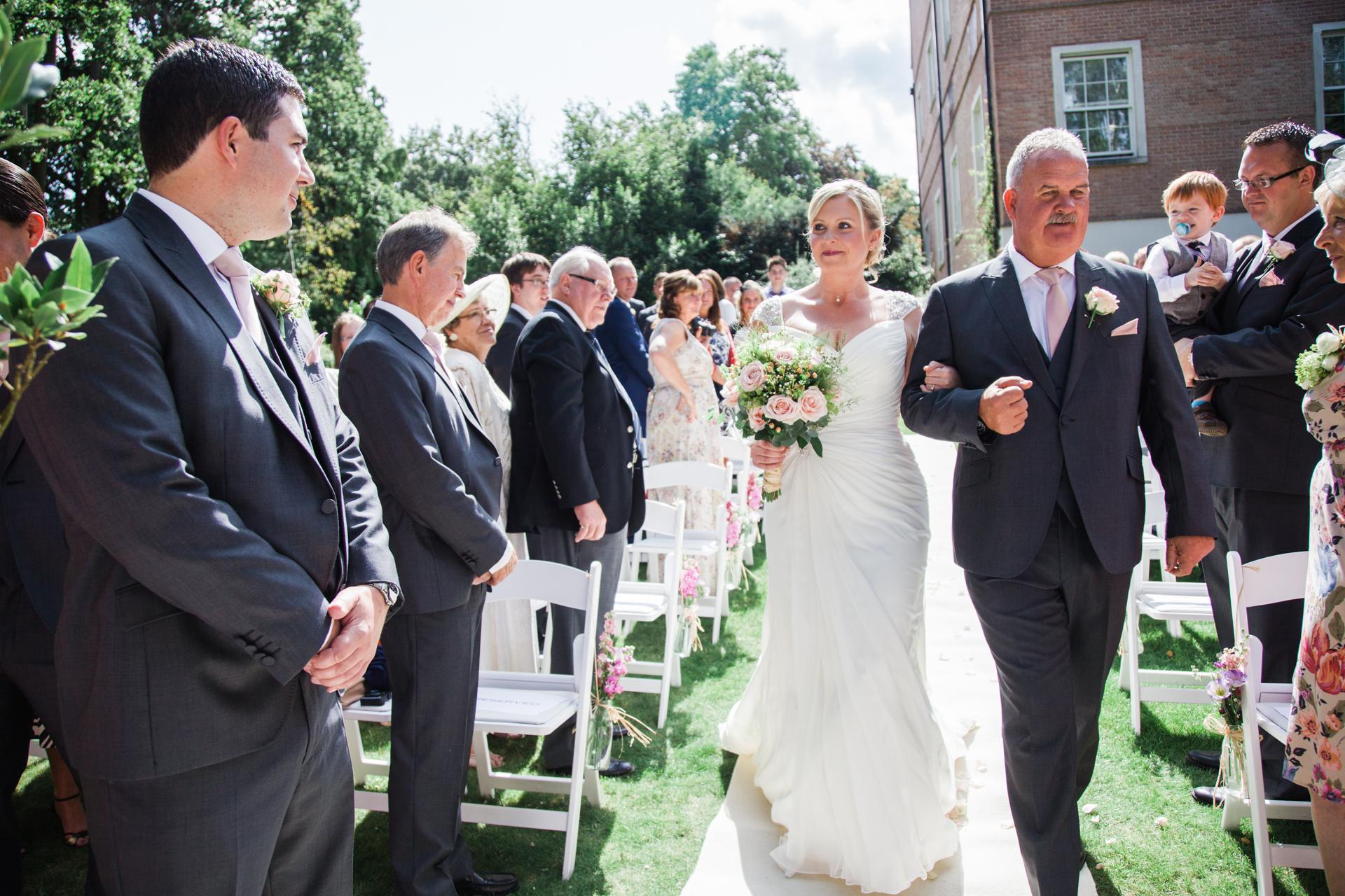 alexander house wedding photography,  sussex wedding photographer