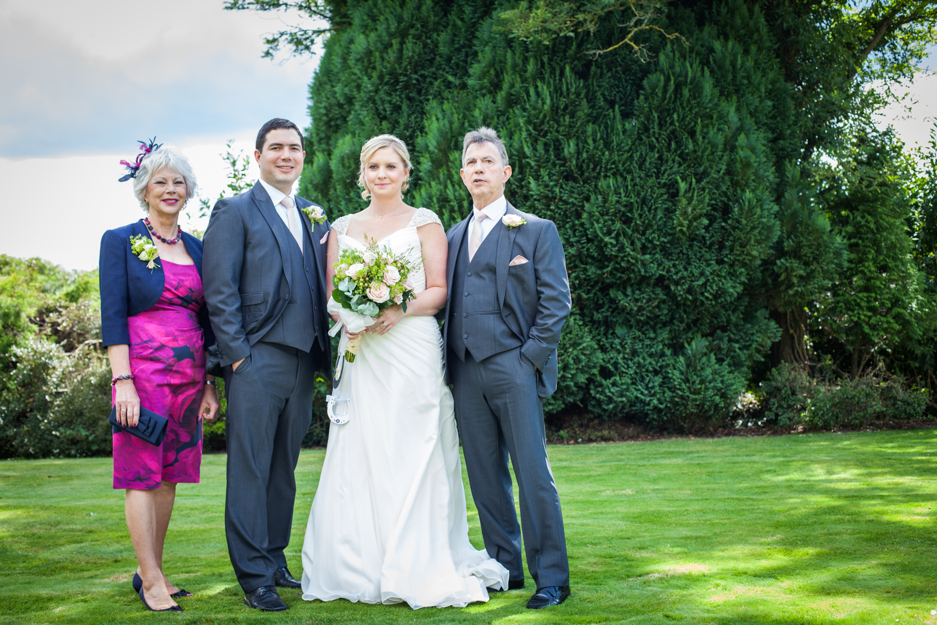 Alexander House, hayley rose photography, jemma and aaron-1044