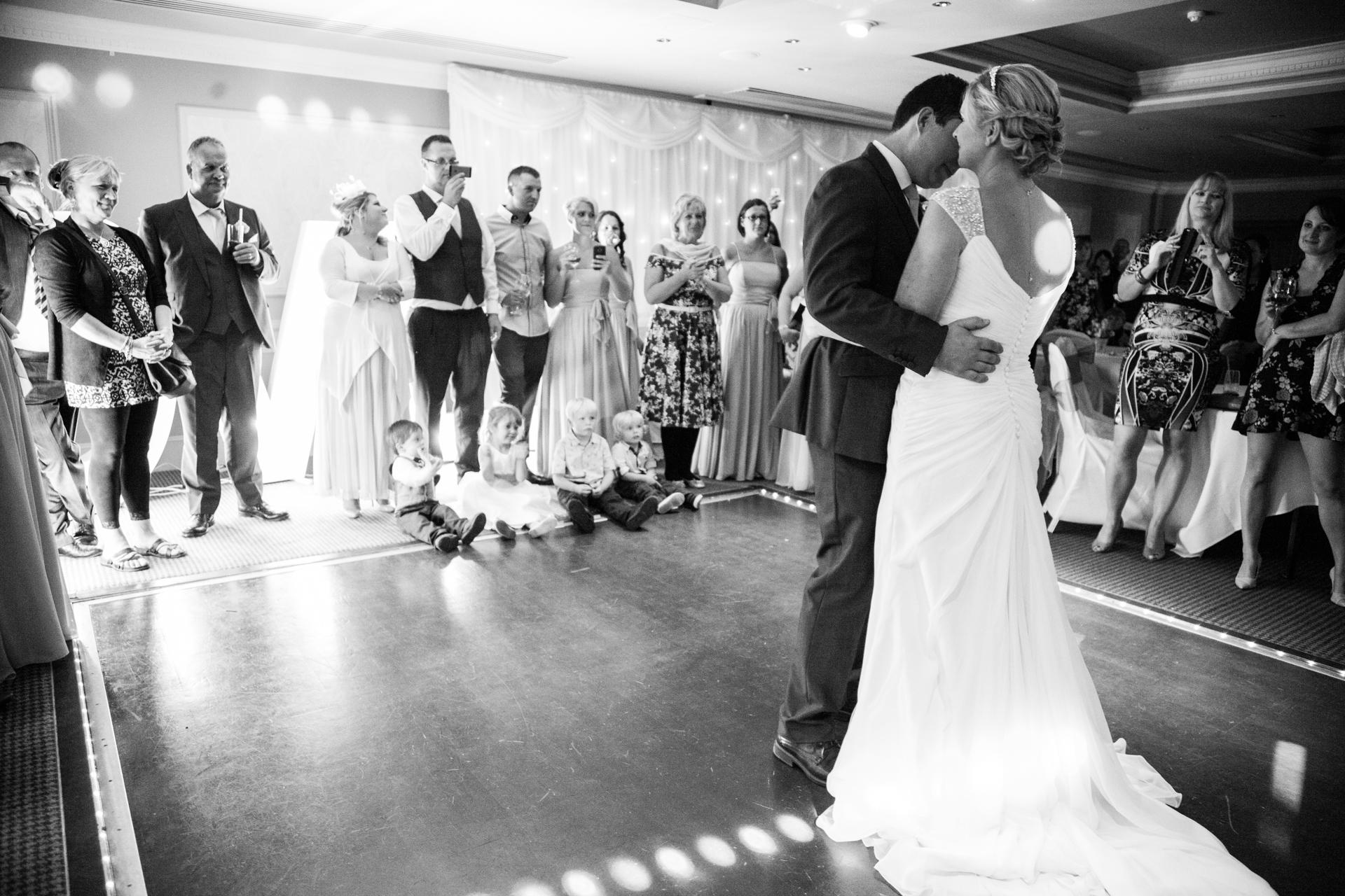 alexander house wedding photography,  sussex wedding photographer, first dance