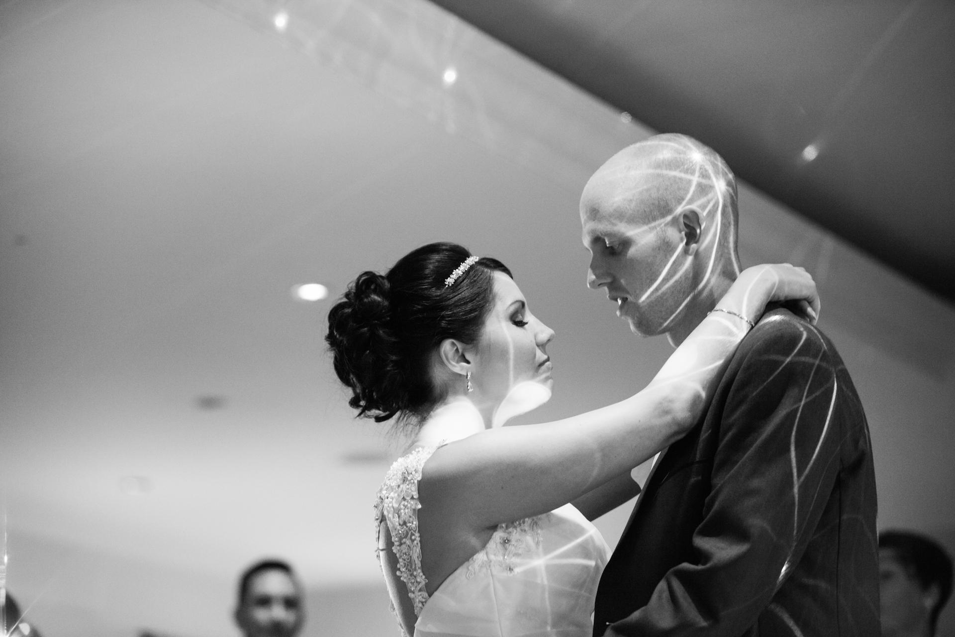 felbridge hotel wedding photography, sussex wedding photographer, hayley rose photography