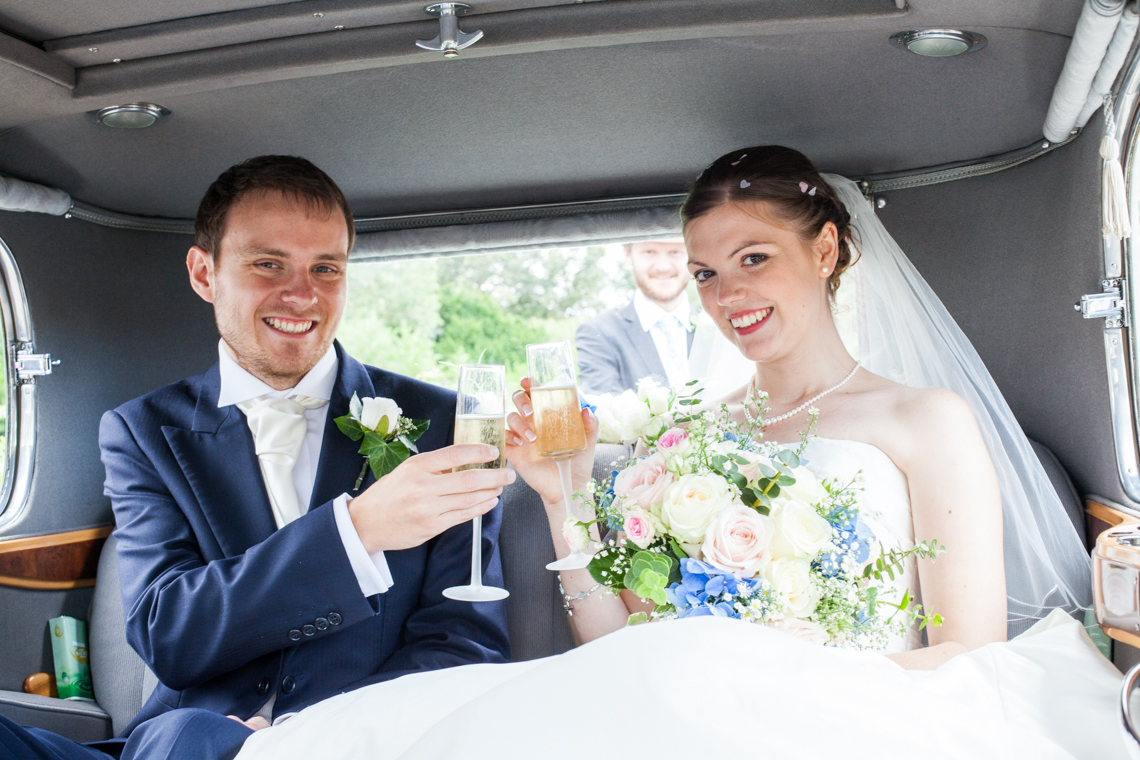 sussex wedding photography, billingshurst