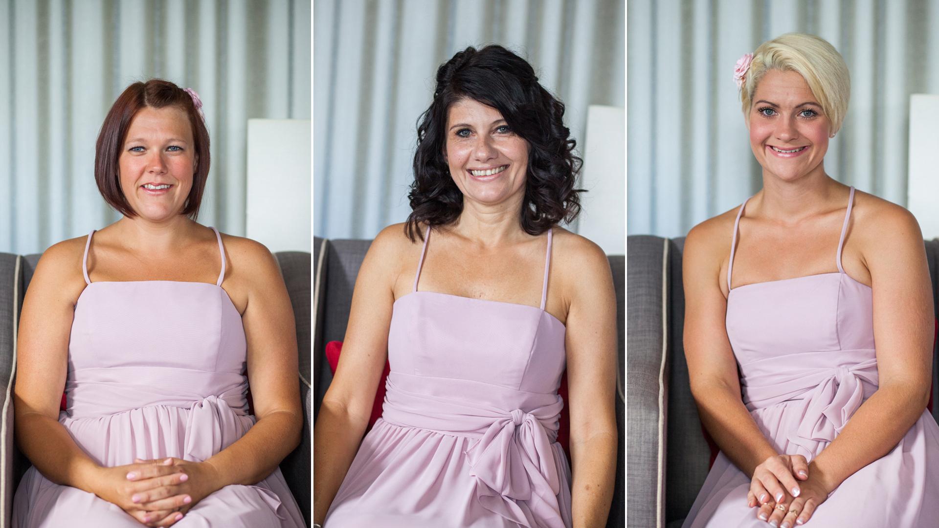 alexander house wedding photography,  sussex wedding photographer, illuminated letters